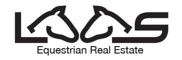 Laas Equestrian Real Estate